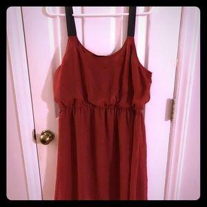 Xxl sun dress